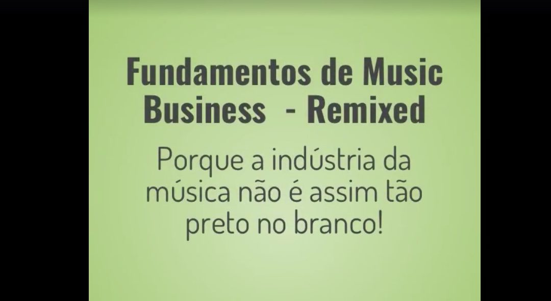 GUIA: 3 Dicas simples para obter sucesso no Marketing e Promoção de sua música