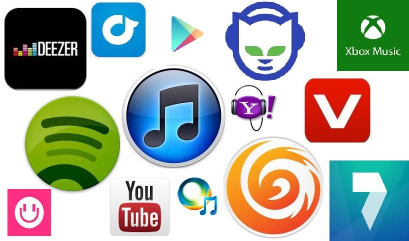 Guia: Como colocar sua música em playlists criadas pelos serviços de streaming