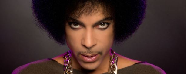 Tidal and Prince estate end legal battle, plan rarities release together