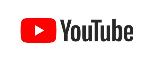 YouTube to launch music streaming service next week, adds credits to music videos